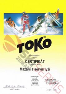 Toko_certifikat2