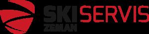 logo skiservis zeman