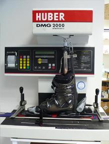 dmg2000-04